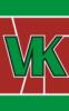 vadim_kalina
