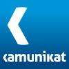 Kamunikat.org