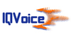 voip telecommunications technology