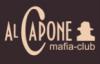mafia_club_ekb userpic