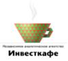 vgb_investcafe userpic