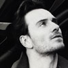 Michael Fassbender by David Edwards
