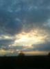 Небеса, Альбион