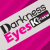 .:Darkness Eyes:. Kpop Dance Crew (Gdl, Mex)