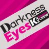 .:Darkness Eyes:. Kpop Dance Crew (Gdl, Mex)