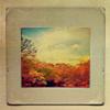 avidrosette: autumn by apreludetoanend