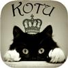 kotu_princess userpic