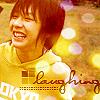 君の涙で~: ryuu-chan egao~