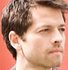 mesophile: Misha's run