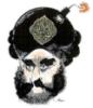 мохаммад, мухаммед, ислам, мохаммед