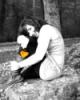 heartofglass94 userpic