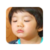 heppy: sulking - yoogeun