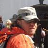 alpinoid userpic