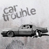 fififolle: Car Trouble