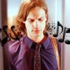 Campaspe: Criminal Minds \\ Reid; music