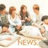 Lams: NEWS