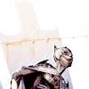 silveronthetree: dc:batgirl