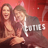 confessorlove: Actors | B/C | Cuties