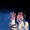 MJ • Bad Tour