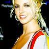 Britney • Flawless