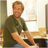 Michael Weatherly - Happy Smile