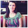 redgilda userpic