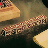 {tv} [House] I Lobe You <3