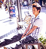 pizzarolls46: Ohno on bench