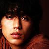 Ryo Pout