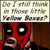 yellowboxmerc userpic