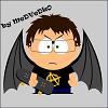 mordecai_33 userpic