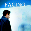 The X files | Facing yourself