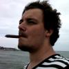 lopius_arius userpic