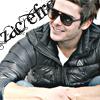 Alex Lacey