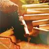 Grenat: Scrolls