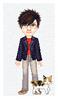 sassymonkey userpic