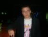 kuzmichev_evg