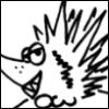 ropad userpic