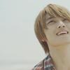 JaeJoong Blossom mv