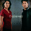 Little Red: sga - sw forever