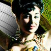 Radio Bastet - Vintage Belly Dance Music
