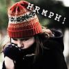 Essie: DW - Amelia Hmph