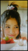 seriin1226 userpic
