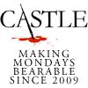 Castle Mon