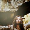 redtapestry: Sirius Black