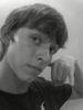 svettoslav userpic