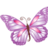tinytash_muse userpic