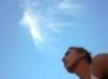 небо в голове