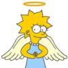 baga_baka: ангел