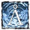 Stargate Blog